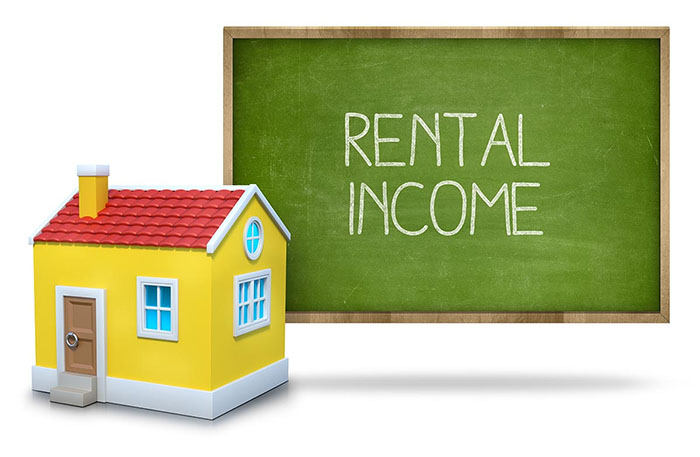 Top 7 Benefits Of Owning A Rental Property Epm Homes Llc